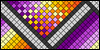 Normal pattern #29363 variation #26222