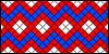 Normal pattern #33730 variation #26234