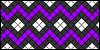 Normal pattern #33730 variation #26237