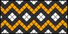 Normal pattern #33730 variation #26240