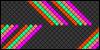 Normal pattern #7993 variation #26249