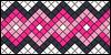 Normal pattern #33834 variation #26250