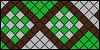Normal pattern #30003 variation #26258