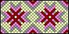 Normal pattern #32405 variation #26259