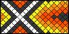 Normal pattern #27697 variation #26265