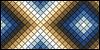 Normal pattern #33897 variation #26280