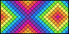 Normal pattern #33897 variation #26283