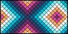 Normal pattern #33897 variation #26284