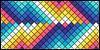 Normal pattern #33901 variation #26290