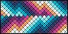 Normal pattern #33901 variation #26292
