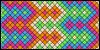 Normal pattern #10388 variation #26297