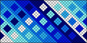 Normal pattern #33974 variation #26314