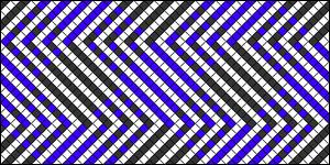 Normal pattern #33874 variation #26318