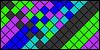 Normal pattern #33938 variation #26328