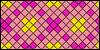 Normal pattern #26083 variation #26340