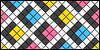 Normal pattern #30869 variation #26344