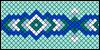 Normal pattern #17691 variation #26358