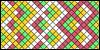 Normal pattern #31940 variation #26366