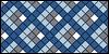 Normal pattern #26118 variation #26383