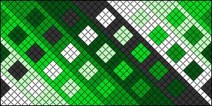 Normal pattern #33974 variation #26391