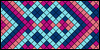 Normal pattern #3904 variation #26392
