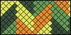 Normal pattern #8873 variation #26400