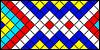 Normal pattern #26424 variation #26403