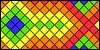 Normal pattern #8906 variation #26410