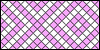 Normal pattern #10987 variation #26411