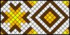 Normal pattern #32407 variation #26422