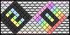 Normal pattern #29031 variation #26442