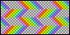 Normal pattern #30388 variation #26443