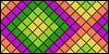 Normal pattern #28070 variation #26446