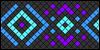 Normal pattern #31681 variation #26448