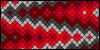 Normal pattern #24638 variation #26455