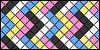 Normal pattern #2359 variation #26486