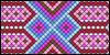 Normal pattern #32612 variation #26488