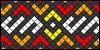 Normal pattern #33191 variation #26494