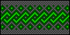Normal pattern #8031 variation #26503