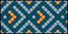 Normal pattern #33729 variation #26507