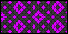 Normal pattern #28540 variation #26517