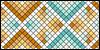 Normal pattern #26204 variation #26529