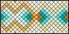 Normal pattern #26211 variation #26530