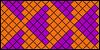 Normal pattern #30296 variation #26543