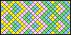 Normal pattern #31940 variation #26545