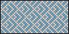 Normal pattern #26233 variation #26547