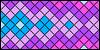 Normal pattern #16135 variation #26555