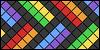Normal pattern #25463 variation #26573