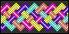 Normal pattern #15549 variation #26610