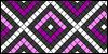 Normal pattern #33677 variation #26615